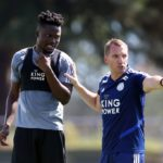 EXCLUSIVE: Fulham join Sheffield United in race to sign Daniel Amartey