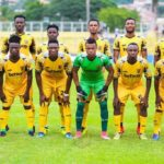 Match Preview: Akonangui FC vs AshantiGold: Miners search for continental glory in Equatorial Guinea