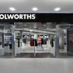 South Africa's Woolworths pulls plug on Ghana