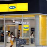 MTN raises $140m in divestment plan