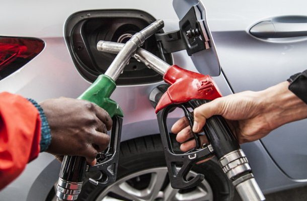 Impact of fuel price hikes to the economic sector