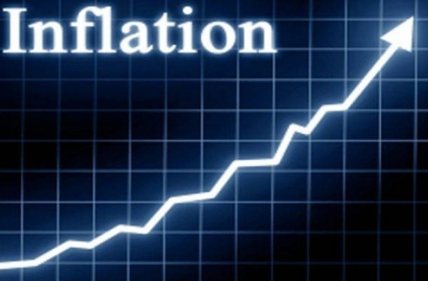 Inflation hits 9.4% in July