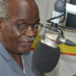 Ashesi now best uni in Ghana; GIMPA has lost its glory - Ex-Dep. Rector