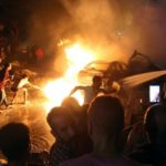 Egypt hit by deadly explosion