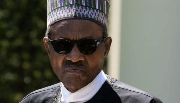 Nigeria President, Buhari moves to block food imports