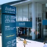 Nana Araba Abban appointed as Ecobank's head of Group Consumer Banking