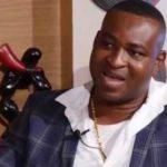 Chairman Wontumi accuses Mahama and his brother over banking crisis