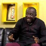 NPP becoming unpopular in Ashanti Region – Former NPP MP