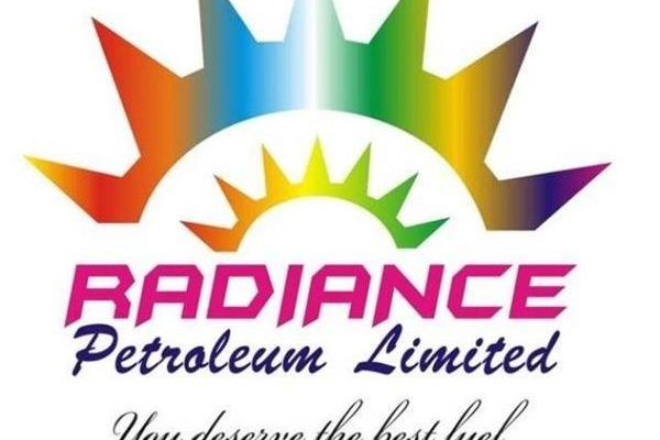 We are tax compliant – Radiance Petroleum react to Audit report