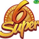 NLA set to launch Super 6 Dividend Game
