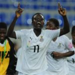 Former Black Princesses captain Grace Adams joins Nigeria's Rivers Angels FC