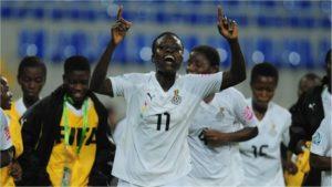 Former Black Princesses captain Grace Adams joins Nigeria's Rivers Angels FC