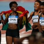 GAA names team for 2019 African Games