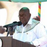 PDS: The sophisticated scandal in the history of Ghana