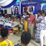 NPP to hold National Women's Conference and rally in Ashanti Region