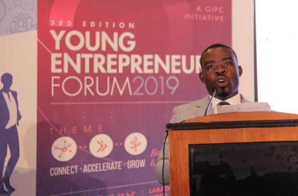Be financially disciplined to succeed as an entrepreneur – Quick Angels CEO