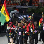 2019 Africa Games: Confirmed federations to compete for Ghana in Morocco