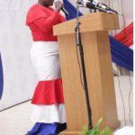 "Politics isn't an ""avenue for corrupt and unprincipled persons"" – TESCON Dep. Coordinator"