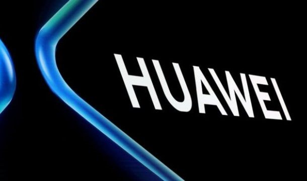 Huawei announces its new Harmony operating system