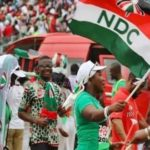 NDC Primaries: Polls to be conducted in 2 batches