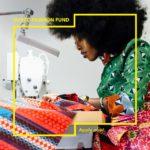 2019 Vlisco Fashion Fund opens