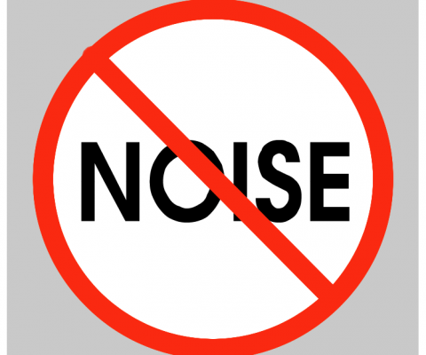 Excessive noise can decrease academic performance – EPA
