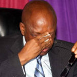SCANDAL: Former EC boss dragged to court over 1.2bn fraud, money laundering