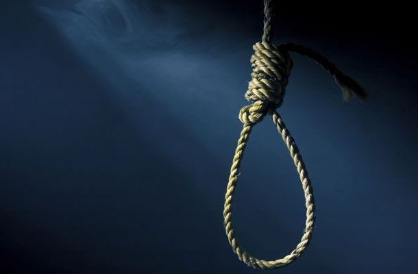 TRAGIC: 14-yr-old SHS girl commits suicide after boyfriend jilted her