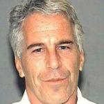 Disgraced US billionaire businessman, Jeffrey Epstein commits suicide in prison