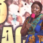 Baby shower is an invitation to witches – Counsellor Charlotte Oduro