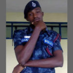 Another TRAGEDY hits Ghana Police Service as officer commits suicide at duty post