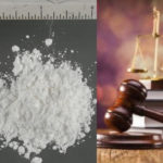 HISTORIC: Mexican judge approves recreational cocaine use