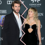Miley Cyrus 'disappointed' Liam Hemsworth filed for divorce