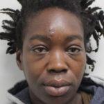 Notorious Nigerian thief, Gloria Makanjuola jailed in UK