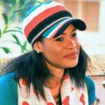 NDC Race: Tema Central is mine – Actress Ebi Bright