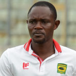 Kotoko terminate appointment of Godwin Ablordey, seven others in redundancy exercise
