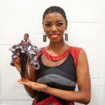 SA Singer Lira honoured with lookalike Barbie Doll