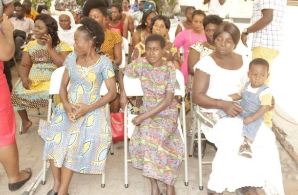Government disburses second tranche of funds for Women Entrepreneurs With Disability programme