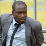 Black Stars open camp for AFCON qualifiers