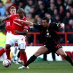 Nottingham Forest to honour Junior Agogo against Derby County tonight