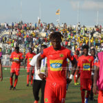 Asante Kotoko announce Gate fees for Kano Pillars clash