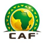 CAF postpones  Super Cup clash between Zamalek and Esperance indefinitely