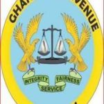 GRA customs division collects GH¢373 Million as revenue