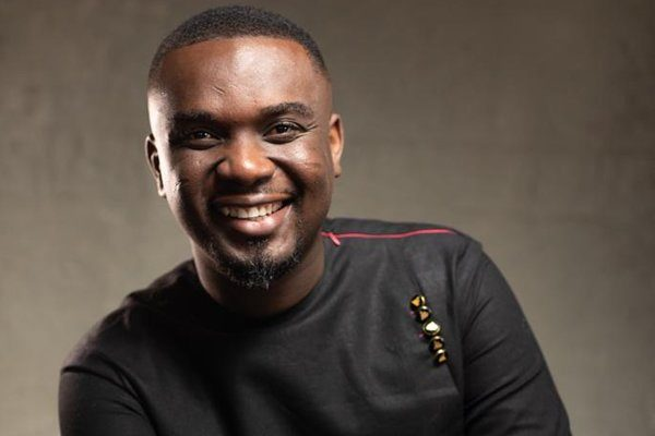 Joe Mettle responds to Paa Boateng's comments