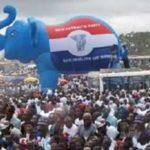 Don't take NDC for granted – NPP Organizer
