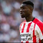 Derrick Luckassen set to join Anderlecht on loan