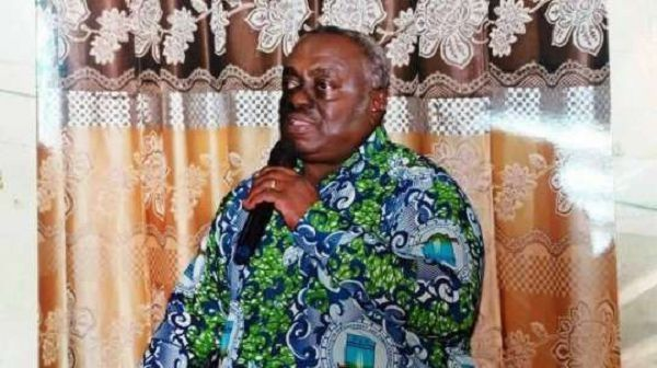 'We will no longer tolerate imposition of Insurance policy' - TEWU