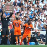Christian Atsu marks EPL return with an assist after Afcon injury
