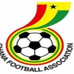 NC postpones GFA Extra-Ordinary to September 5