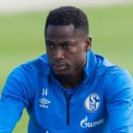Chelsea to accept cut price offer for Baba Rahman- report